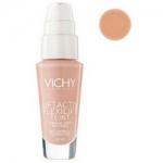 Фото Vichy Liftactiv Flexilift - Тональный крем против морщин, тон 25, 30 мл