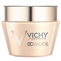 Купить Vichy Neovadiol Complexe - Крем-уход для кожи в период менопаузы для сухой кожи, 50 мл.