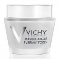 Купить Vichy Purete Thermale Masque - Маска очищающая поры, 75 мл.
