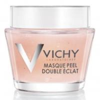 Vichy Purete Thermale Masque - Маска-пилинг, 75 мл.