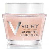 Купить Vichy Purete Thermale Masque - Маска-пилинг, 75 мл.