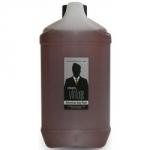 Фото Vines Vintage American Bay Rum - Тоник для волос с маслом лаврового листа, 2000 мл