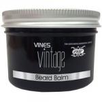 Фото Vines Vintage Beard Balm - Бальзам для ухода за бородой, 125 мл