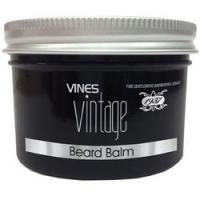 Vines Vintage Beard Balm - Бальзам для ухода за бородой, 125 мл<br>