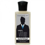 Фото Vines Vintage Eau De Portugal - Аромат цитрусовый фужерный для мужчин, 200 мл