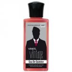 Фото Vines Vintage Eau de Quinine - Аромат фужерный для мужчин для волос и кожи головы, 200 мл