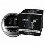 Фото Vines Vintage Moustache Wax - Воск для усов, 25 мл