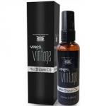 Фото Vines Vintage PreShave Oil - Масло перед бритьем, 100 мл