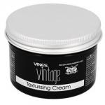 Фото Vines Vintage Texturising Cream - Крем для придания текстуры, 125 мл