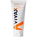 Фото Vivax Activ Slim - Крем моделирующий, 200 мл