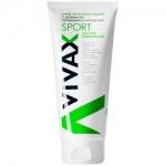 Фото Vivax Sport - Крем регенерирующий, 200 мл