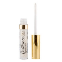 Купить Vivienne Sabo 3D-Effect Lipgloss Brillance Hypnotique - Блеск для губ с 3D эффектом, тон 21