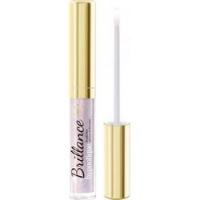 Купить Vivienne Sabo 3D-Effect Lipgloss Brillance Hypnotique - Блеск для губ с 3D эффектом, тон 31, 8 мл.