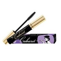Купить Vivienne Sabo Artistic Volume Mascara, Cabaret - Тушь для ресниц со сценическим эффектом Супер-объем, тон 01, 9 мл.