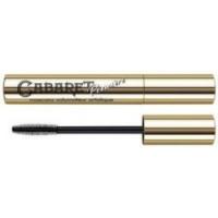 Купить Vivienne Sabo Cabaret Premiere - Тушь для ресниц супер-объем, тон 05 коричневый