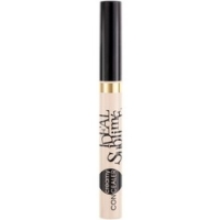 Купить Vivienne Sabo Concealer Ideal Sublime - Консилер, тон 01, 6 мл