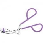 Фото Vivienne Sabo Eyelashes Curler Recourbe Cils - Прибор для завивки ресниц