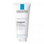 Фото La Roche-Posay Toleriane Caring Wash - Очищающий гель-уход для умывания, 200 мл