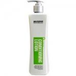 Фото Welcos Mugens Conditioning Lotion - Бальзам для всех типов волос, 500 гр