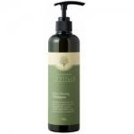 Фото Welcos Mugens Legitime Deep Cleansing Shampoo - Шампунь от перхоти Глубокое очищение, 300 мл