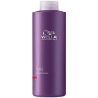 Купить Wella Balance Line Aqua Pure - Шампунь очищающий, 1000 мл