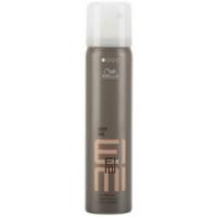 Купить Wella Eimi Dry Me - Сухой шампунь, 180 мл., Wella Professionals