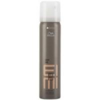 Купить Wella Eimi Dry Me - Сухой шампунь, 65 мл., Wella Professionals