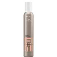 Купить Wella Eimi Extra Volume - Пена для укладки сильной фиксации, 300 мл., Wella Professionals