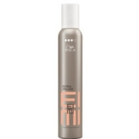 Купить Wella Eimi Extra Volume - Пена для укладки сильной фиксации, 500 мл., Wella Professionals