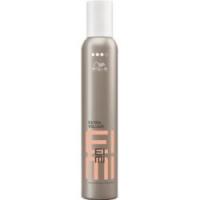 Купить Wella Eimi Extra Volume - Пена для укладки сильной фиксации, 75 мл., Wella Professionals