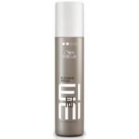 Купить Wella Eimi Flexible Finish - Неаэрозольный моделирующий спрей, 250 мл., Wella Professionals