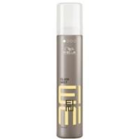 Купить Wella Eimi Glam Mist - Дымка-спрей для блеска, 200 мл., Wella Professionals