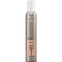 Купить Wella Eimi Natural Volume - Пена для укладки легкой фиксации, 300 мл., Wella Professionals