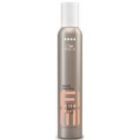 Купить Wella Eimi Shape Control - Пена для укладки экстрасильной фиксации, 300 мл., Wella Professionals