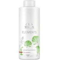 Купить Wella Elements - Лёгкий обновляющий бальзам, 1000 мл., Wella Professionals