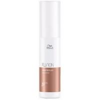 Купить Wella Fusion Amino Refiller - Сыворотка-амино интенсивная восстанавливающая, 70 мл