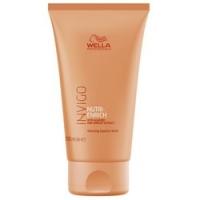Купить Wella Invigo Nutri-Enrich - Маска-экспресс горячая для волос, 150 мл, Wella Professionals