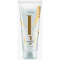 Купить Wella Oil Reflections - Бальзам для интенсивного блеска волос, 200 мл., Wella Professionals