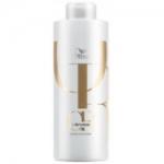 Фото Wella Oil Reflections - Шампунь для интенсивного блеска волос, 1000 мл.