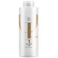 Купить Wella Oil Reflections - Шампунь для интенсивного блеска волос, 1000 мл., Wella Professionals