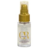 Купить Wella Oil Reflections - Масло легкое для придания блеска волосам, 30 мл, Wella Professionals