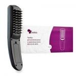 Фото Welss WS4033 - Прибор для усиления роста и укрепления волос