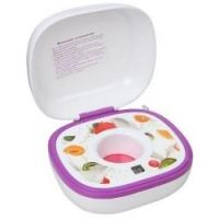 Welss WS5050 HomeMask - Косметическая система для изготовления коллагеновых фруктовых масок