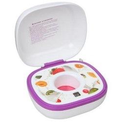 Фото Welss WS5050 HomeMask - Косметическая система для изготовления коллагеновых фруктовых масок