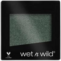 Wet-n-Wild Color Icon Eyeshadow Single Envy - Тени для век одноцветные, тон E350a, 2 г фото