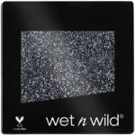 Фото Wet-n-Wild Color Icon Glitter Single Karma - Гель-блеск для лица и тела, тон E358c, 1,4 г