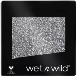 Фото Wet-n-Wild Color Icon Glitter Single Spiked - Гель-блеск для лица и тела, тон E356c, 1,4 г