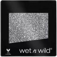 Wet-n-Wild Color Icon Glitter Single Spiked - Гель-блеск для лица и тела, тон E356c, 1,4 г