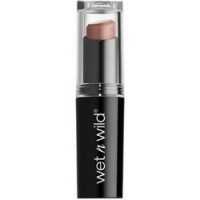 Wet-n-Wild Mega Last Lip Color Never Nude - Помада для губ, тон E983b, 3,3 г