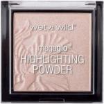 Фото Wet-n-Wild MegaGlo Highlighting Powder Blossom Glow - Пудра-хайлайтер, тон E319b, 5,4 г